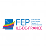 FEP-IDF-LOGO