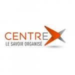 logo-centrex