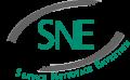 sne_logo